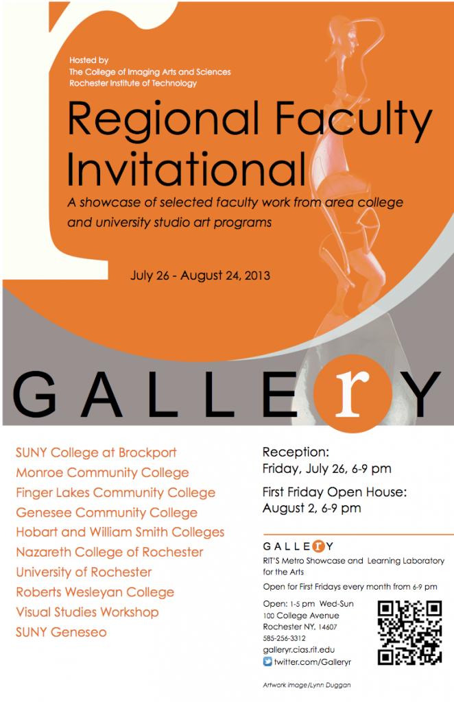 Rochester Invitational was perfect invitations ideas