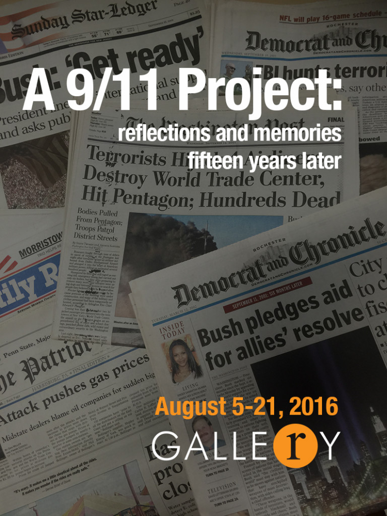 911project